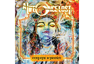 A Life Once Lost - Ecstatic Trance (Gatefold Incl.Autographed Poster [Vinyl]