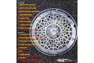 VARIOUS - Mild In The Streets-Fat Music Unplugged [Vinyl]