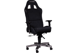 PLAYSEAT Office Seat - Alcantara