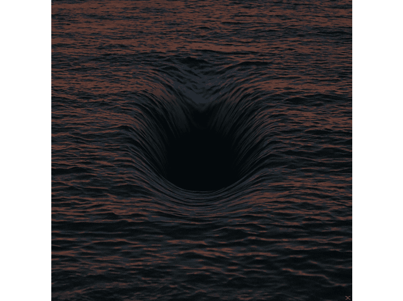 Ritual Howls - Into The Water [Vinyl]