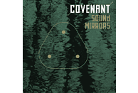 Covenant - Sound Mirrors [CD]