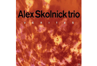 Alex Trio Skolnick - Veritas [CD]