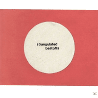 Strangulated Beatoffs - Beating Off All Over The World [CD]