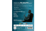 Rahsaan R.Kirk: The Case of the 3 sided dream [DVD]