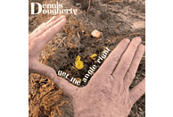 Dennis Dougherty - Get The Angle Right [CD]