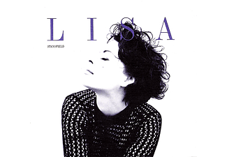 Lisa Stansfield - Real Love (CD)