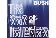 Bush - The Sea Of Memories (European 2CD Limited Edition) [CD]