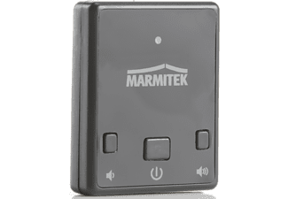 MARMITEK BoomBoom 77 AptX Low latency Bluetooth HiFi Muziekontvanger (08284)