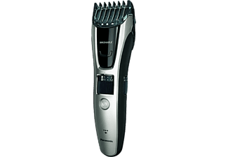 PANASONIC Bodygroom (ER-GB70-S503)