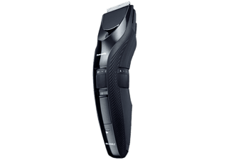 PANASONIC Bodygroom (ER-GC51-K503 BLK)