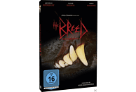 The Breed [DVD]