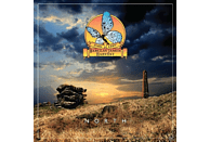 Barclay James Harvest, John Lees - North (Limited Edition Gatefold Sleeve) [Vinyl]