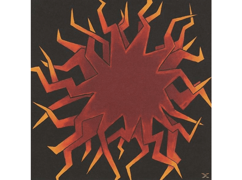 Sunny Day Real Estate - How It Feels To Be Something On (MC [MC (analog)]