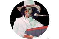 Sly Stone - Family Affair (Very Best Of Picture 12) [Vinyl]