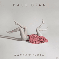 Pale Dian - Narrow Birth [Vinyl]