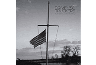 Drive-by Truckers - American Band [CD]