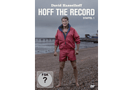 Hoff The Record - Staffel 1 [DVD]