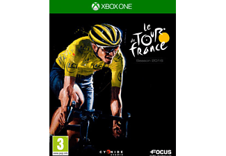 NAMCO BANDAI Valentino Rossi: The Game Xbox One