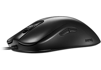 ZOWIE BY BENQ Zowie FK1+ Gaming Mouse