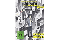 The Perfect Insider - Vol. 1 [DVD]