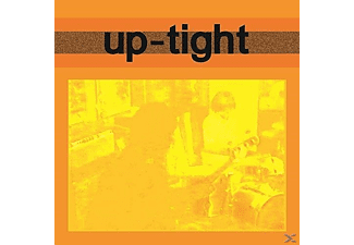Up Tight - Up-Tight - (Vinyl)