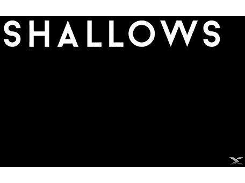 The Shallows - Pale / House Of Love [Vinyl]