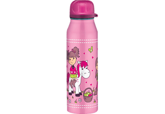 ALFI 5337.707.050 isoBottle Pony Farm, Isolierflasche