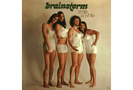 Brainstorm - Smile A While [CD]