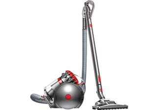 DYSON Big Ball Allergy