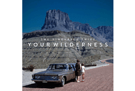 The Pineapple Thief - Your Wilderness [CD]