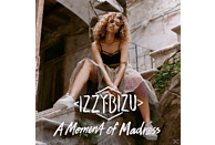 Izzy Bizu - A Moment Of Madness (Deluxe) [CD]