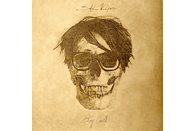 Butch Walker, VARIOUS - Stay Gold [CD]