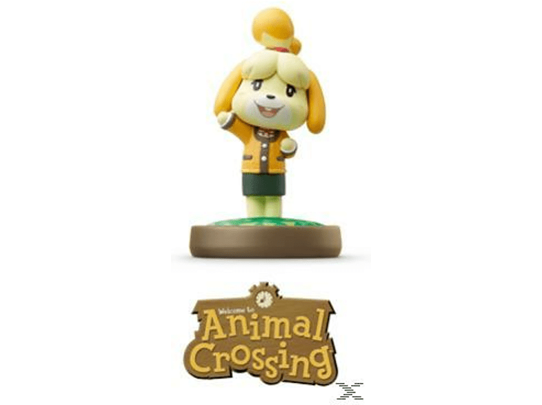 Animal Crossing: Melinda