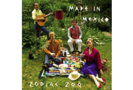 Made In Mexico - Zodiac Zoo [Vinyl]