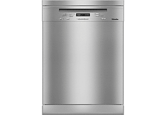 MIELE G 6730 SC Cleansteel D
