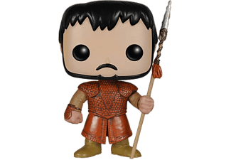 Funko POP! TV: Game of Thrones - Oberyn Martell
