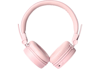 FRESH N REBEL Casque audio sans fil Caps Wireless Cupcake (3HP200CU)
