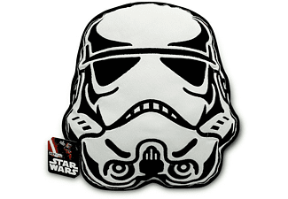 Star Wars - Kissen Storm Trooper