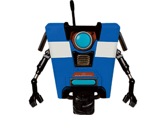 Funko POP! Games: Borderlands - Blue Claptrap Limited Edition