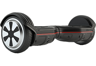OXBOARD Hoverboard (OXB101)