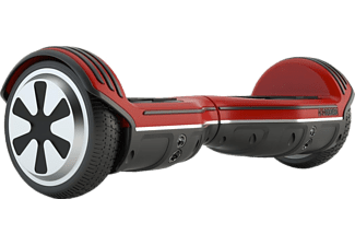 OXBOARD Hoverboard (OXB102)
