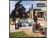 Oasis - Be Here Now (Remastered) [Vinyl]