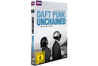 Daft Punk Unchained [DVD]