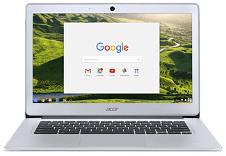 ACER Laptop Chromebook 14 CB3-431-C5BU Intel Celeron N3160 (NX.GC2EH.005)