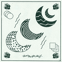 Happy Diving - Electric Soul Unity [CD]