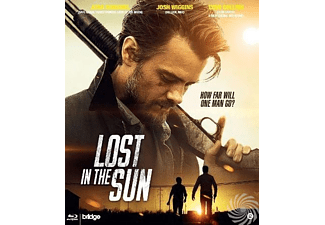 Lost In The Sun | Blu-ray