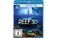 The Last Reef [3D Blu-ray (+2D)]