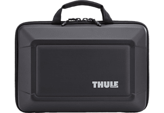 "THULE Gauntlet Attaché MacBook Pro with Retina 15"" táska (TGAE-2254K)"