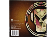 Scar - The Orkyd Project [CD]