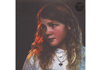 Kate Tempest - Everybody Down (Lp+Mp3) [LP + Download]